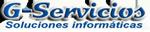 G-SERVICIOS